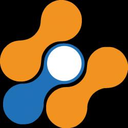 logo_trasp_back